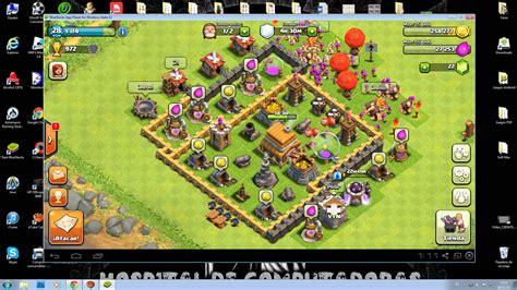 descargar clash of clans para pc clash of clans para pc descargar clash royale para pc clash of clans pc autos post