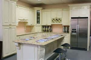 J K Kitchen Cabinets kitchen cabinetry j amp k cabinets