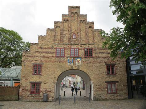 wann sind punkte in flensburg weg europa norden tag 10 kiel flensburg kopenhagen