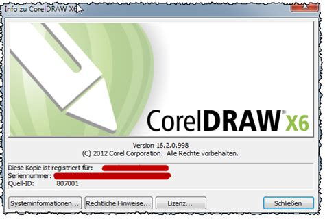 corel draw x4 hotfix scan aquire problem still solved by corel coreldraw