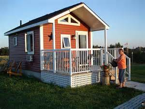 guest cabin plans our guest cabin