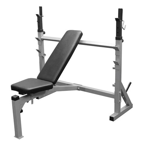 decline vs flat bench valor fitness bf 39 flat incline decline adjustable