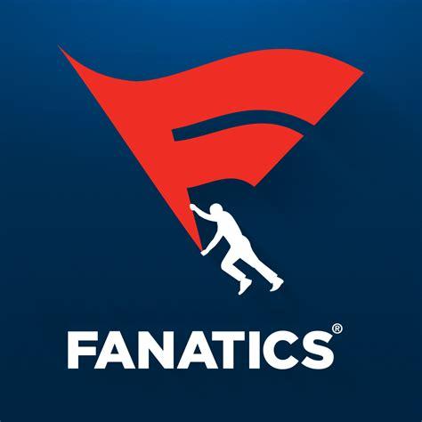 one stop fan shop football fanatics sports apparel nfl gear fan shop html