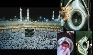 pourquoi la kaaba est la r 233 ponse est sur admicile fr