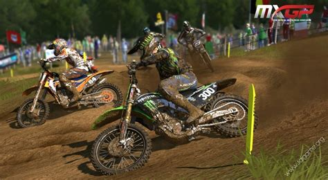 motocross race game mxgp the official motocross videogame download free
