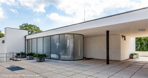 tugendhat house the tugendhat house