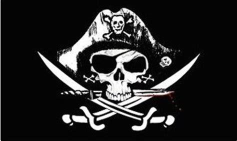 pavillon noir pirate csdb jolly roger by hokuto 2016