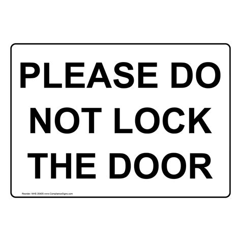 door will not lock lock door sign door lock outlined vector icon modern
