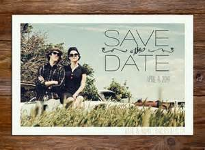 Save The Dates Ideas Save The Date Ideas Destination Wedding Inspiration Fly Away Bride