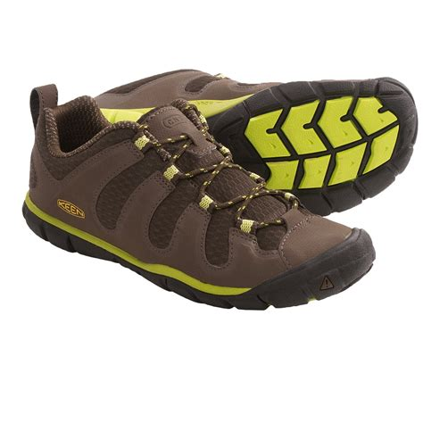 keene shoes keen cnx trail shoes for in cascade brown