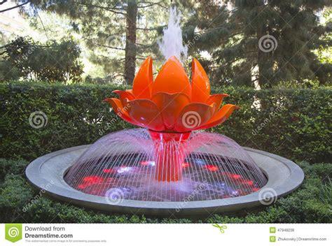 lotus vegas lotus flower las vegas gallery flower arrangements ideas