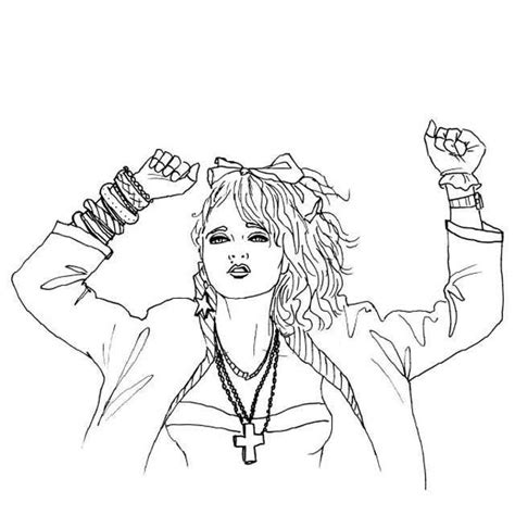 when did color begin 80 s coloring pages how did i mel begin