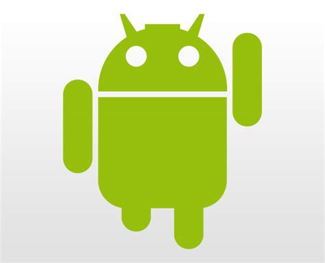 newest android operating system android operating system 28 images android operating systems stylish logo design hd