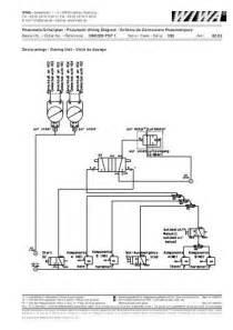 83 yamaha venture tk wiring diagram rev a pdf