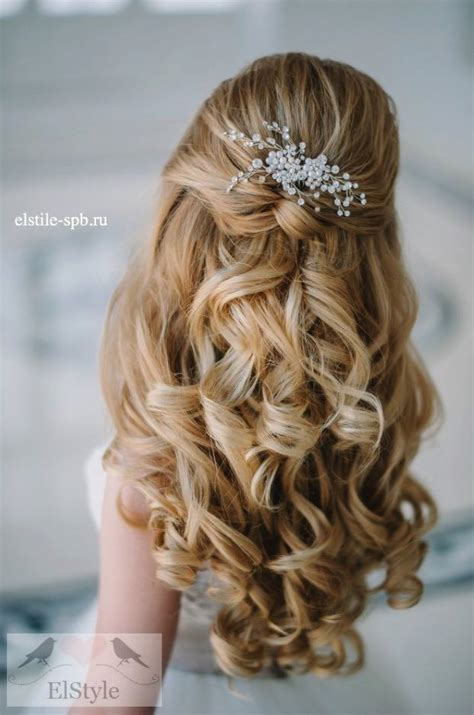 how to do fancy hairstyles for kids 17 best ideas about formal hairstyles down on pinterest