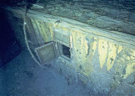 Pictures Of Titanic On Floor by Photo Gallery Of The Rms Titanic