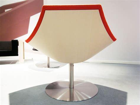 Fuji Chair by Strand And Hvass Fuji Chair