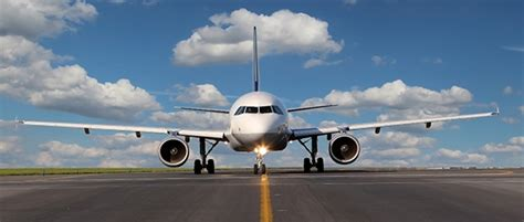 phoenix global freight group sa airfreight