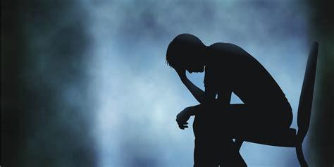mantra ayurveda treats migrainesleep disturbance
