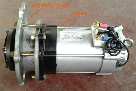 induction motor used in traction ac motor 10kw for electric car 96v 10kw induction motor ac traction motors on motors biz