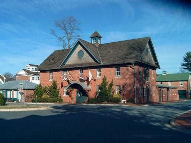 Gaithersburg Arts Barn 15 Best Things To Do In Gaithersburg And Germantown