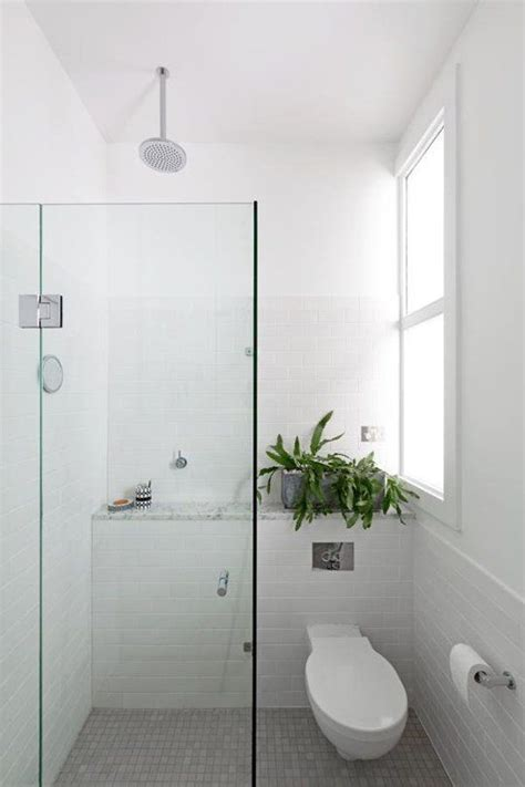 very modern bathrooms 25 best ideas about very small bathroom on pinterest