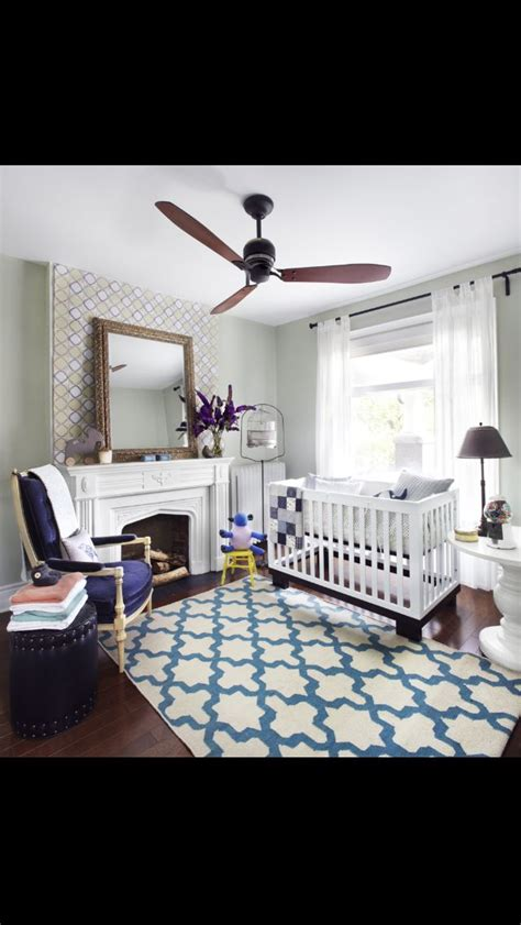 Baby Room Wallpaper Toronto - 17 best images about nurseries from draw me a sheep inc