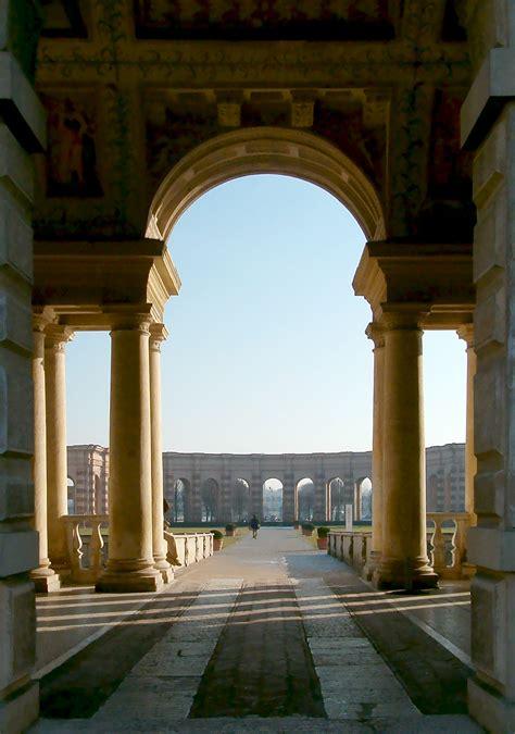Arco L Wiki by Arco Architettura