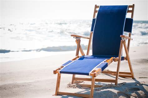best sand chairs best chair reviews sadgururocks