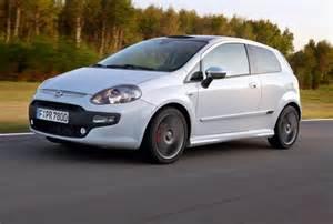 White Fiat Punto Evo Car Picker White Fiat Punto Evo
