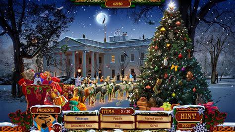 images of christmas wonderland christmas wonderland 4 macgamestore com