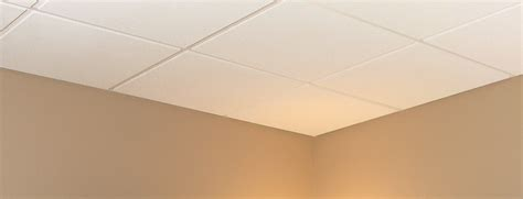Sand Micro Ceiling Tile by Sand Micro Customline 174 Commercial Ceilings Certainteed