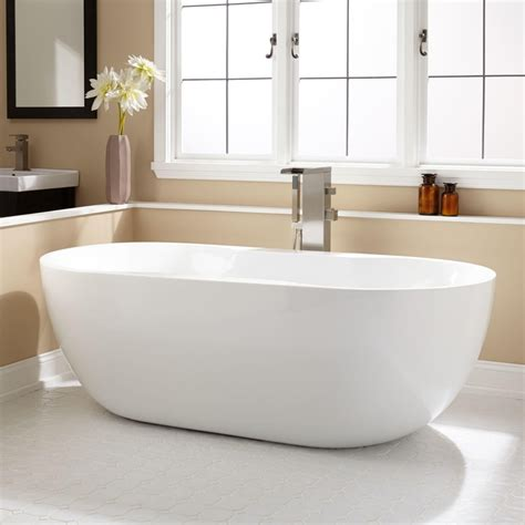 best freestanding bathtubs bathroom best free standing tubs large freestanding