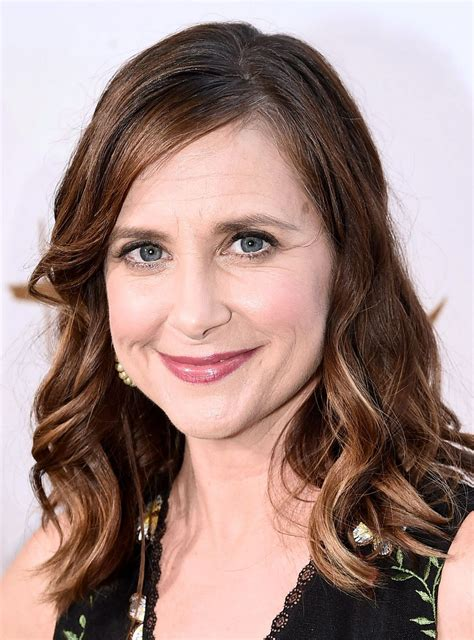 kellie martin short haircut kellie martin hairstyles kellie martin hallmark evening