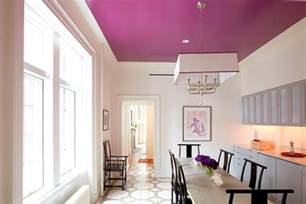 Interior Colours For Home by Pop Ceiling Colour Combination Home Design Centre