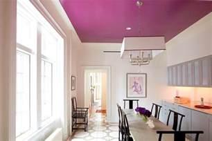 Ideas interior design color schemes home decor color view again
