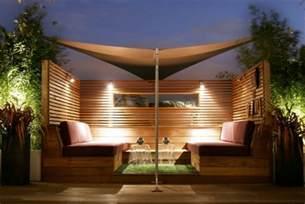 terrasse en bois ou composite id 233 es merveilleuses pour l