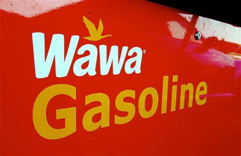 Wawa Gas Gift Cards - www mywawavisit com my wawa visit survey