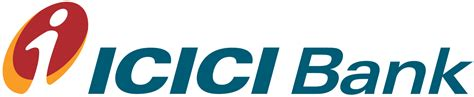 icicc bank file icici bank logo svg wikimedia commons