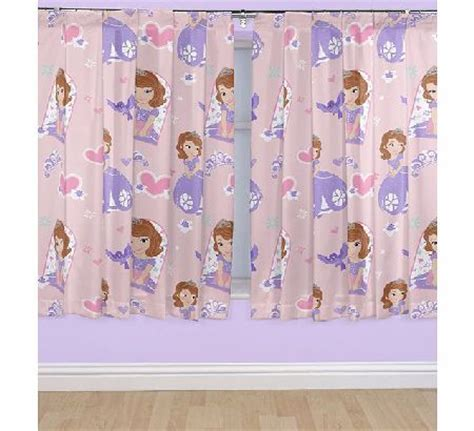sofia the first shower curtain princess curtains and blinds