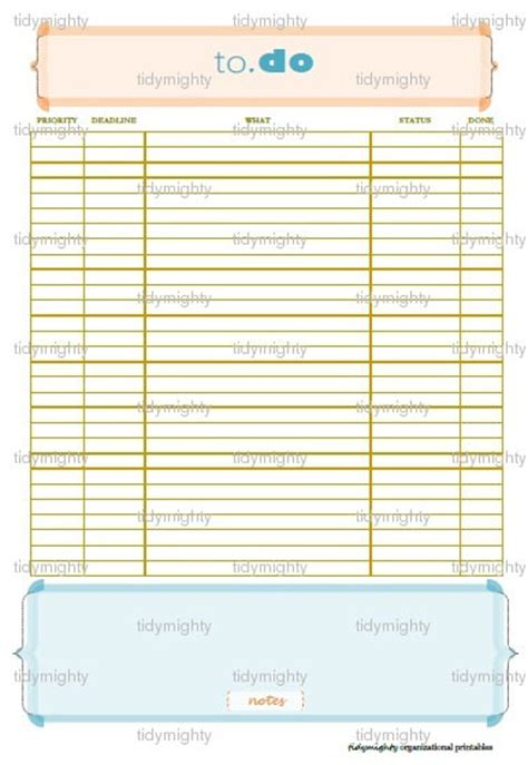 etsy policies template 19 etsy policies template quantity three12 wide wood