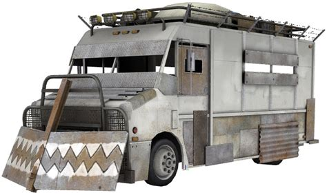 zombie survival truck surviving the zombie apocalypse in a cer truck cer hq
