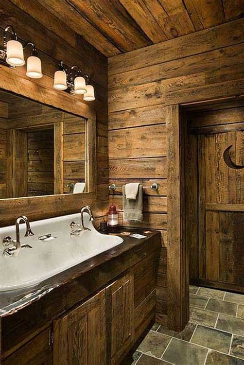wooden bathrooms 25 best ideas about wooden bathroom on pinterest design