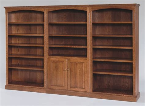 pictures of bookcases home office furniture bookcases