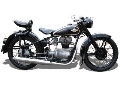 Awo Motorrad Kalender by Awo 425 T Ddr 1950 1961 Technische Angaben Motor 1
