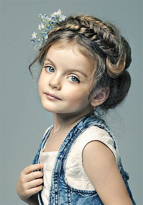 child nonued 7 years 13 year old russian girl becomes famous model model