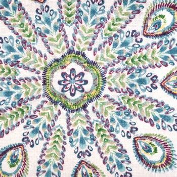 tablecloth pattern name 58 best ideas for the house images on pinterest