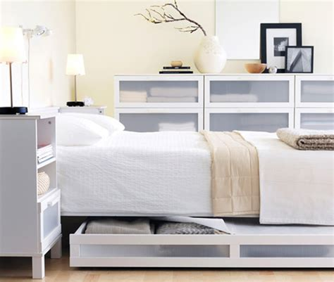 Bedroom Divine Modern White Bedroom Decoration Ideas Modern Bedroom Furniture Ikea