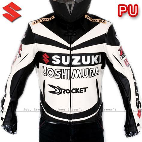 achetez en gros suzuki racing veste en ligne  des