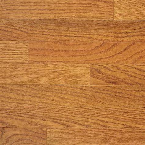oak color somerset color gunstock hardwood hickory lenoir